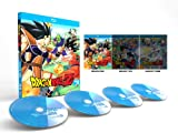 Buy Dragon Ball Z: Season 1 [Blu-ray]