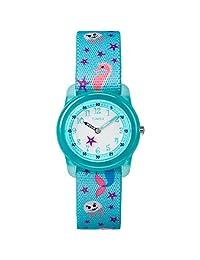 Timex Unisex Kids TW7C137009J casual Analog watch