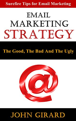 good and bad strategy - 7