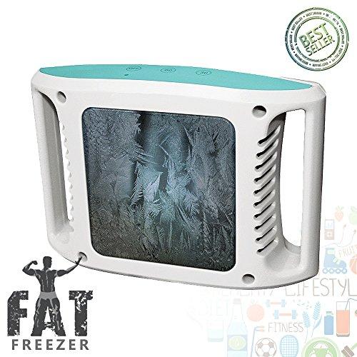 freeze away the fat - 9