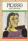 Picasso, Veronique Antonie, 0791028151