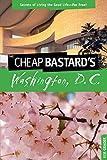 Washington, D. C., Rob Grader, 0762753366