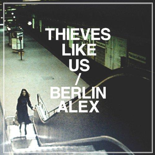 Berlin/Alex