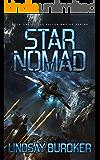 Star Nomad: Fallen Empire, Book 1
