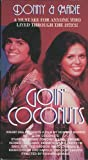 Goin' Coconuts [VHS]