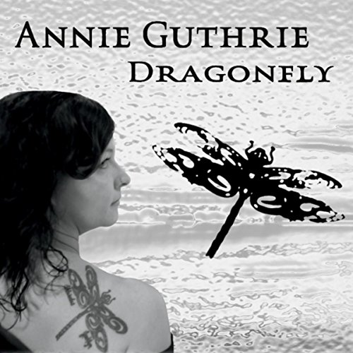 Dragonfly [Explicit]