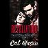 Retaliation: A Twisted Mayhem MC Novel