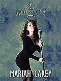 Mariah Carey - Queens of Pop