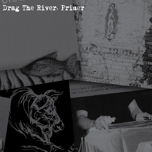 (Midwestern Music a Drag the River Primer)