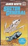 Sector General par White