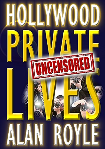 Free Hollywood Private Lives Uncensored PDF
