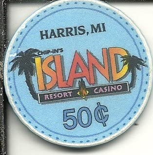 Chips in casino harris michigan casino exchange rate windsor