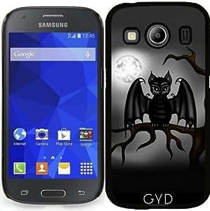 Funda para Samsung Galaxy Ace 4 (SM-G357) - Un by Pezi Creation