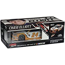 Lionel Racing C241721MDCL Chase  Elliott 2017 Mountain Dew Little Ceasers Diecast Car