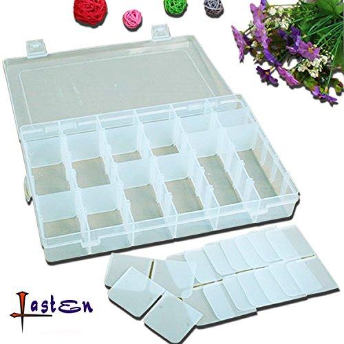 Lasten® Storage Box, Jewelry Box, Jewelry Boxes & Jewelry Organizers, 10.8