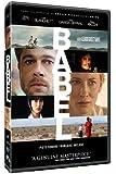 Babel (Bilingual)