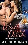 Wait Until Dark (The Night Stalkers)