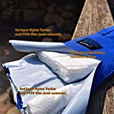 Cryogenic Gloves Waterproof Low Temperature