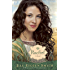 Rachel (Wives of the Patriarchs Book #3): A Novel