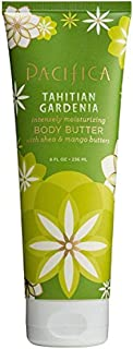 product image for 8 oz Tahitian Gardenia Body Butter