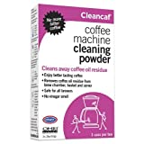 Cheap Urnex Cleancaf-3 Packets