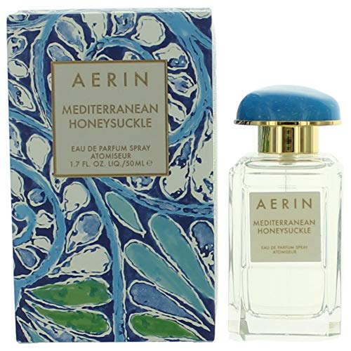 AERIN Beauty Mediterranean Honeysuckle Eau de Parfum 50 ml by AERIN