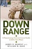 Down Range, James D. Murphy and William M. Duke, 1118790154