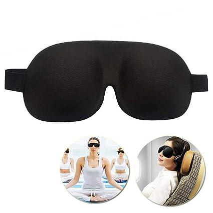 styles frais une autre chance grande vente au rabais Sommeil Masque pour les yeux de sommeil Eye Patch doux ...