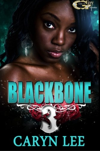 Blackbone 3 (Volume 3) pdf epub