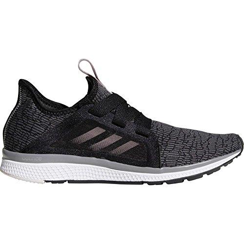 国旗小石石化する(アディダス) adidas レディース ランニング?ウォーキング シューズ?靴 Edge Lux Running Shoes [並行輸入品]