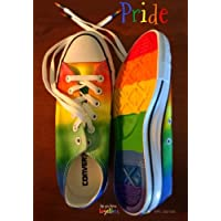 Pride - A Journal