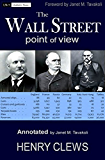 The Wall Street Point of View (Annotated)