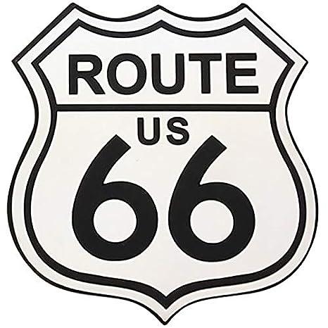 「ルート66」の画像検索結果