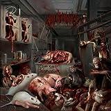 Cross Species Transmutation by Malignancy (2003-07-22)