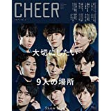 CHEER Vol.3