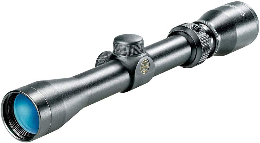 Tasco Pronghorn 3-9x 40mm 30 30 Reticle Riflescope