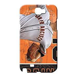 samsung note 2 Abstact Perfect New Fashion Cases cell phone carrying shells player action shots