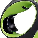 FLEXI New Comfort Retractable Dog Leash