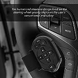 Wireless Universal Remote Control, Infrared Car