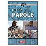 Buy FRONTLINE: Life on Parole DVD