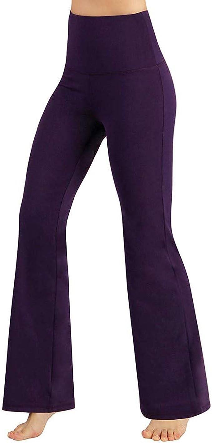Huyuri Pantaloncini Da Running Da Donna A Vita Alta Con Tasche E Pantaloncini Da Yoga Amazon It Abbigliamento