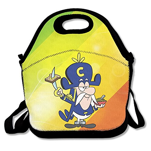 multifunctional-lunch-bag-cute-capn-crunch-lunch-tote-bag-backpack-with-zipper-closure-for-kids-adul