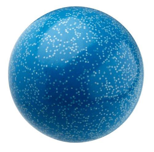 Grays Unisex Astrotec Hockey Ball Seamless Training