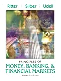img - for Principles of Money, Banking, and Financial Markets plus MyEconLab Student Access Kit (11th Edition) book / textbook / text book