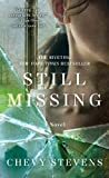Image of Still Missing: A Novel