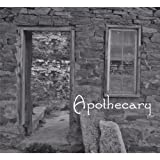 Apothecary by Apothecary