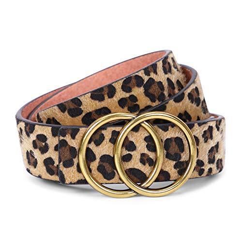 gold gucci belt - 6