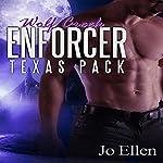 Wolf Creek Enforcer: Texas Pack, Book 2 | Jo Ellen