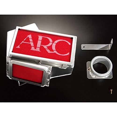 (ARC BRAZING Super Induction Box (1M391-AA010))