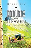 Toolbox from Heaven, Holly Sly, 1621471071